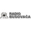 Radio Busovaca 101.9