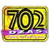 DZAS 702 online radio
