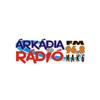 Arkadia Radio 96.8 online television