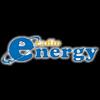 Radio Energy 101.5