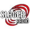 Slager Radio 100.8