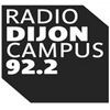 Radio Campus Dijon 92.2
