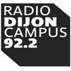 Radio Campus Dijon 92.2 online television