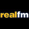 Real FM 107.1 - Ραδιόφωνο