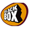 Blackbox 103.7