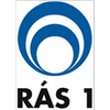 RÚV Rás 1 92.4 radio online