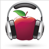 Apple AM 1431 radio online