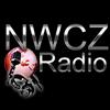 NWCZ Radio radio online