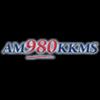 KKMS 980 online radio