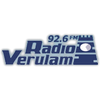 Radio Verulam 92.6