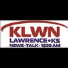 NewsTalk 1320 online radio