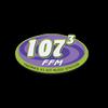 KFFM 107.3 online television