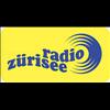 Radio Zürisee 91.1 online television