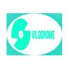 Vilodrome