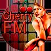 Cherry FM radio online