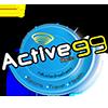 FM99 Active Radio radio online