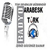 Radyo Arabesk TÜRK