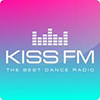 Kiss FM 106.5 online television