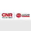 CNR Story Radio 106.6 online television