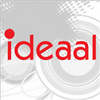 Radio Ideaal 105.1