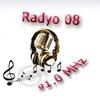 Radyo 08 91.0 radio online