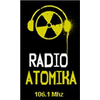 Radio Atómika 106.1