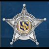 Harford County Police