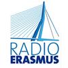 Radio Erasmus 106.5
