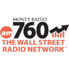 Business Radio 760 radio online