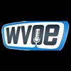 WVOE online radio