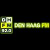 Den Haag FM 92.0 radio online