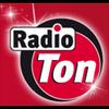 Radio Ton - Ostwürttemberg 104.2