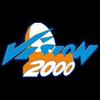 Radio Vision 2000 99.3 radio online