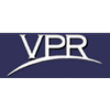 VPR Classical 102.1 online television