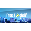 CRI Free English