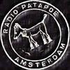 Radio Patapoe FM 88.3