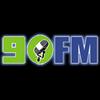 Radio Emtsa Haderech 90.0