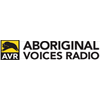 Aboriginal Voice's Radio 95.7
