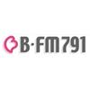 B-FM791 79.1