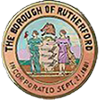 Rutherford Police