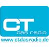 CT das radio 90.0 radio online