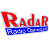 Radio Darmstadt FM 103.4 radio online