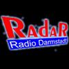 Radio Darmstadt FM 103.4