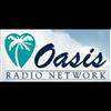 KNYD 88.1 radio online
