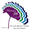 Biznaga FM 101.9 radio online