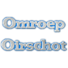 Omroep Oirschot FM 107.3