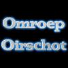 Omroep Oirschot FM 107.3 radio online