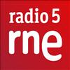 RNE R5 TN 657 radio online