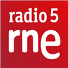 RNE R5 TN 657 online television