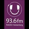 Radio Helderberg 93.6